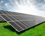 Fiscaal voordeel met verhoogde Energie Investeringsaftrek (EIA)