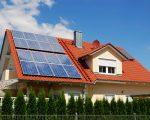 Woont u in 2040 ook energieneutraal?